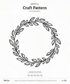 New No Cost Laurel Wreath craft Style Any laurel wreath can be a wreath in which is made making use of the simply leaves along with organi #Cost #craft #Laurel #Style #Wreath
