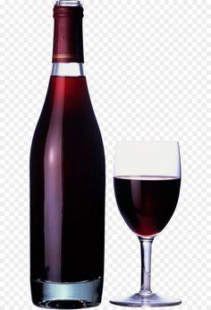 Daru Beer Bottle Wine Beer Bottle Wine Glass Bottle Png Png Download 1694 3435 Free Transparent Red Wine Png D Wine Bottle Glass Glass Bottles Wine Glass