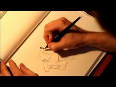 IMAGINATION by theosone - YouTube