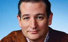 HarperCollins announced that potential 2016 GOP presidential candidate Ted Cruz will be releasing a book on June 30.