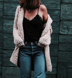 Find More at => http://feedproxy.google.com/~r/amazingoutfits/~3/o4IgWYiXqzQ/AmazingOutfits.page