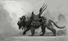 640x393_11819_Khitan_Tiger_Mount_2d_fantasy_concept_art_pet_age_of_conan_picture_image_digital_art.jpg