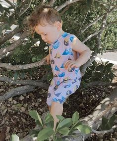 Aussie made kids clothing - toddler romper with watercolour fabric design Watercolor Fabric, Rompers For Kids, Kids Branding, Australian Artists, Surface Pattern Design, Toddler Fashion, Kids Clothing, Kids And Parenting, Fabric Design