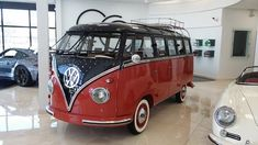 Red Volkswagon Camping Games, Camping Checklist, Camping Activities, Camping Crafts, Camping Life, Free Pictures, Free Images, Retro, Hippie Lifestyle