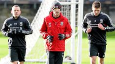 Arsenal to hire ex-Liverpool performance coach Darren Burgess - reports  http://lnk.al/4Bju  - Anthony S Casey, Singapore