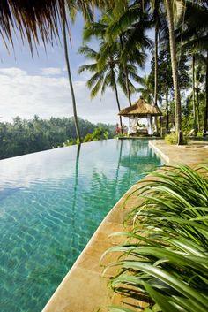 straywest- Explore Bali!