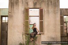 ensaio externo 15 anos bruna scheffel ivoti fotografo sao leopoldo (13) Fotografia : Mariana De Borba