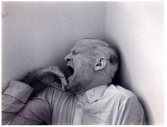 "Saatchi Art Artist Tal Shpantzer; Photography, ""Botoh, Black & White C-Print from Negative, Vintage Print. Limited Edition of 10 By Photographer Tal Shpantzer"" #art"