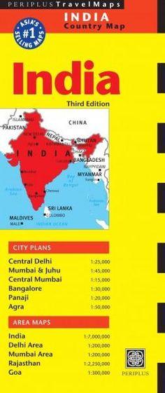 Periplus India