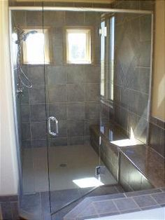 boulder co frameless shower enclosures superior door and glass - Kohler Shower Doors