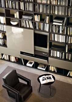 All about Selecta by LEMA on Architonic. Find pictures & detailed information about retailers, contact ways & request options for Selecta here!