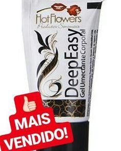 🔥Apimente a Relação!!! 🚛Envios para todo o Brasil!!  📦📤Embalagem Sigilosa e Discreta!! 💳 🔐Compra Segura / Pagamento Facilitado. 👉📍  VENDAS Chama no zap📱(71) 9 9190-2967.
