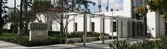 Bowers Museum & Kidseum (same location) in Santa Ana