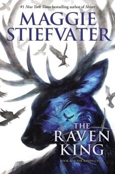 Booktopia has The Raven King, The Raven Cycle : Book 4 by Maggie Stiefvater. Buy a discounted Hardcover of The Raven King online from Australia's leading online bookstore. Ya Books, I Love Books, Free Books, Good Books, Books To Read, Sell Books, Reading Books, The Raven, Raven King