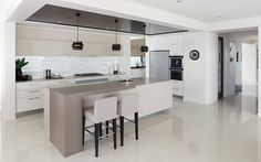 Sovereign Homes Floorplans Available At Metricon