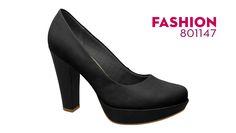 Fashion 801147_0000 @ Calzado Piccadilly