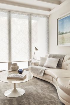 Shop Hillarys™ Made to Measure Blinds, Curtains, Shutters & Awnings! Book a FREE In-Home Design Appointment & Order Samples Today! House Beautiful, Beautiful Homes, Bathroom Interior, Bathroom Ideas, Neutral Colors, Colours, Made To Measure Blinds, Roller Blinds, Room Themes