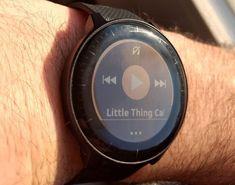 Garmin Vivoactive 3 Music Review and Extended Test - Honest Review Fitness Tracker, Smart Watch, Labs, Music, Designer Watches, Musica, Designer Clocks, Smartwatch, Musik