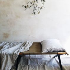 place to nap—marché st george