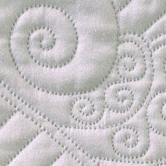 Andi Perejda - Quilting Classes - Beginning Hand Quilting Quilting Blogs, Machine Quilting Patterns, Quilting Classes, Free Motion Quilting, Quilting Tutorials, Quilt Patterns, Quilting Ideas, Longarm Quilting, Stitch Patterns