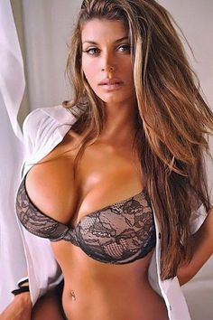 Busty Girls Doing it RIGHT http://photogallery18.org/1776213-15281997