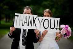 Bride & Groom give thanks! | Matt Mason Photography | Lake Geneva, WI