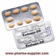 Men's Health   pharma supplier   Scoop.it