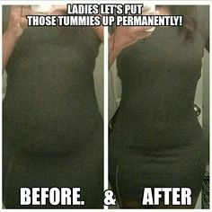 03f166e1aa012 Waist Training! The miracles that they make happen! www.beautyandcurvess.com