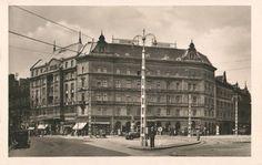 budapest-hotel-szabadsag-1939.jpg (702×444)