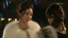 Sa-rang Kim (김사랑) Korean Drama, The Little Mermaid, Asian Woman, Rap, How To Look Better, Girls, People, Women, Toddler Girls
