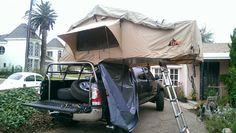 My taco - sysinfo. Toyota Tacoma Double Cab, 2015 Toyota Tacoma, My Taco, Tacos