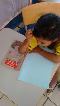 O 1Book4Life é um programa de distribuição de obras literárias monitorada por todo o Brasil,