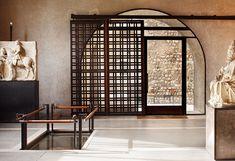 Classic Architecture - Luca CapuanoLuca Capuano