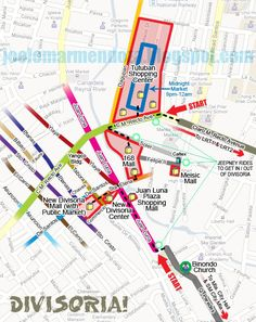 Divisoria Map Shop Around, Manila, Craft Supplies, Change, Shopping, Packaging Ideas, Gelatin, Division, Maps