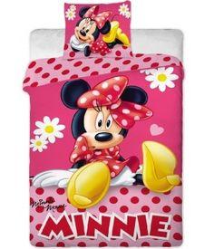 Pre krajšie sny Vašich detí http://www.milinko-oblecenie.sk/obliecky-do-detskej-postielky/  Páči sa aj Vám ------------>Pint it :) :) :)