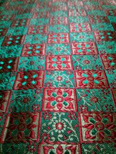 indonesia tornasol batik