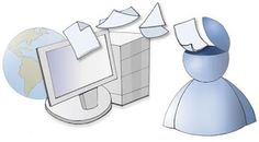 Impacto das novas mídias e tecnologias na educação - http://www.blogpc.net.br/2009/08/novas-midias-e-tecnologias-na-educacao.html