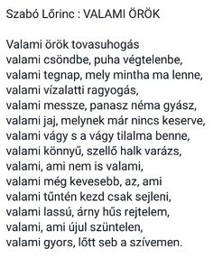 Valami örök...♡ Emoji, Poems, Life Quotes, Van, Feelings, Pictures, Quotes About Life, Photos, Quote Life