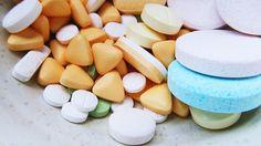 #La multinacional Aspen quiso destruir fármacos anticáncer para aumentar los precios - RT en Español - Noticias internacionales: RT en…