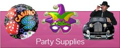 Parties Inc is a family run business which has grown over the years providing party supplies to many satisfied customers, Balloons, Table Ware, Wedding, Parties Supplies, Parties Wholesale Supplies, Fancy Dress, Seasonal Events Parties Supply, Parties Events Supply, Parties supplies UK, Parties Wholesale Supply UK.