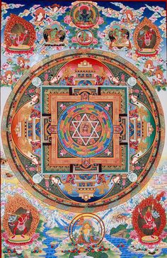 http://www.garudaexpress.com/NepaCrafts/images/Thangka%20Paintings/080211/24.Vajrayogini-mandala.jpg