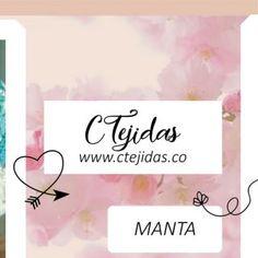 Patrón #874: Almohadón a Crochet | CTejidas Mantel Redondo, Place Cards, Place Card Holders, How To Knit, Cowl Scarf