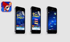 Super Jumper UI GAME Jumper, Places To Visit, Games, Jumpers, Gaming, Sweater, Plays, Game, Toys