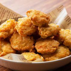 Prawn Recipes, Sushi Recipes, Veggie Recipes, Asian Recipes, Chicken Recipes, Cooking Recipes, Indonesian Recipes, Orange Recipes, Veggie Food