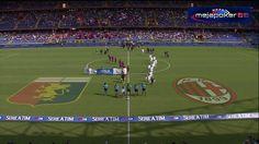 AC Milan Mengakhir Rekor Kemenangan Dengan Kalah Telak         Mejapoker88  - AC Milan Yang kalah...