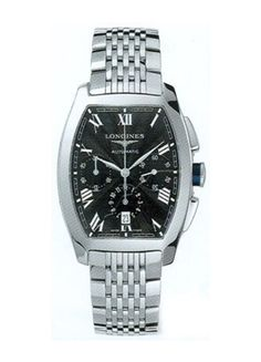 Best Longines Watches To Own For Men