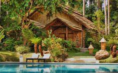 Beautiful House Www Playhouses4kidz Com 71 - Nature, Beautiful, Beach, Resort, Water, Home Nature, Paper, Garden, Popular, Romantic