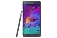 Samsung Galaxy Note 4 (SM-N910F)
