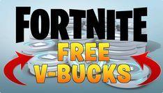 Free Vbucks Fortnite V Bucks Generator Online Fortnite Pvp Bucks