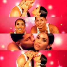 Photoshoot Concept, Photoshoot Themes, Couple Photoshoot Poses, Couple Shoot, Creative Couples Photography, Couple Photography Poses, Black Relationship Goals, Couple Goals Relationships, Black Love Couples